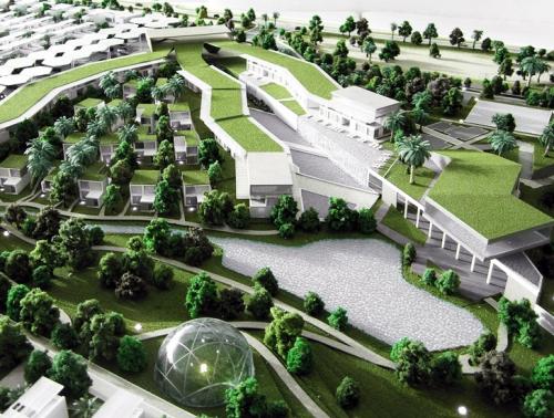 news eco urbanism pipaugs